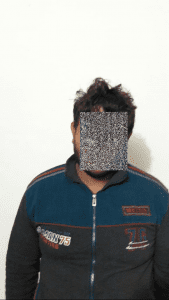 """الأنبار.. الاطاحة بخلية """"ابو عبد الله الانصاري"""" للتفخيخ والتصفيح"""