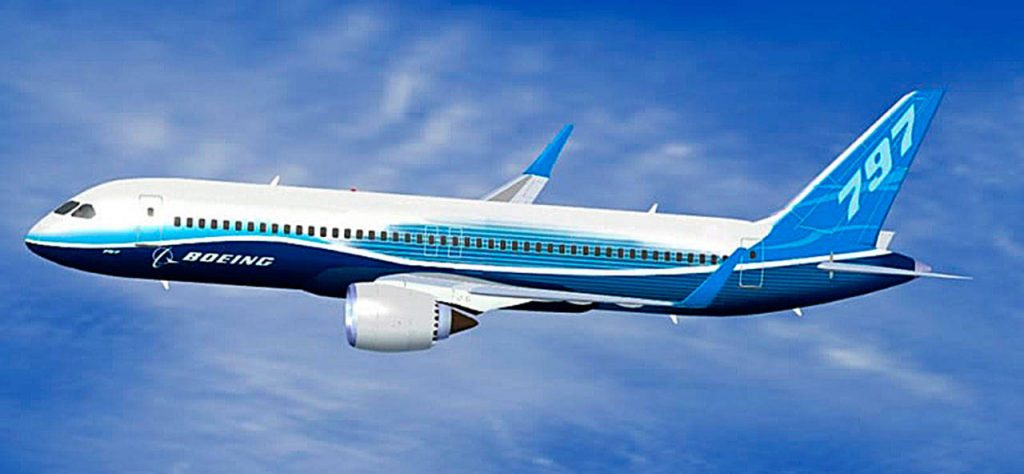 "boeing - Federal Aviation Agency: Amendments to the Boeing 737 Max ""acceptable"" Mebusiness.ae_1517927953"