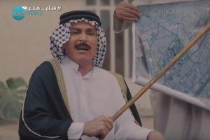 """أياد راضي وآلاء حسين يتحدثان لـ """"ناس"""" عن """"انفصالهما الفنّي"""" بعد 4 مواسم مشتركة"""