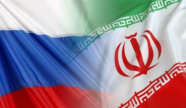 """فرنسا تضيف بندا جديدا يتعلق بالعراق إلى """"سلة المطالب الأميركية"""" لخفض التوتر مع إيران"""