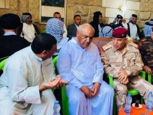 3 وقائع تجاهل رئيس الوزراء ذكرها.. وأصدر بياناً عن رابعة
