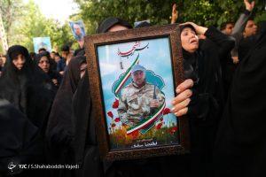 """حصاد المستودعات: أبو مهدي ينتزع قيادة المواجهة مع تل أبيب.. عبدالمهدي """"مُرتبك"""""""