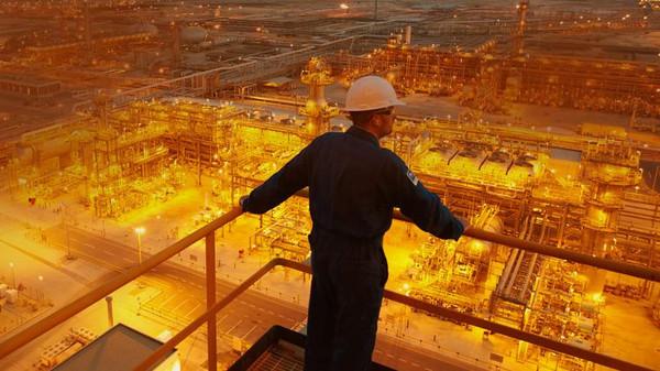 کۆمپانیای ئارامکۆی سعودی چییە و بۆچى کراوەتە ئامانج و هێرشى دەکرێتەسەر؟
