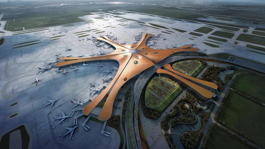 Beijing-Daxing-International-Airport-916x516