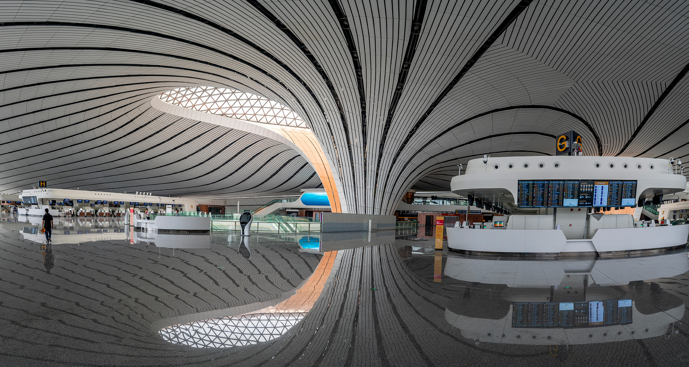 Beijing-Daxing-International-Airport-Zaha-Hadid-CGTN_dezeen_04