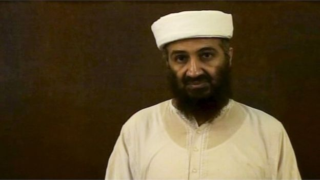 شاکیل ئافریدی.. ئەو پزیشکەى هاوکاری ئەمریکییەکانی کرد بن لادن بدۆزنەوە