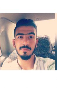 """الثقب الأسود في أبو نؤاس .. شهود عيان يتحدثون لـ""""ناس"""" عن حوادث خطف يوم أمس!"""