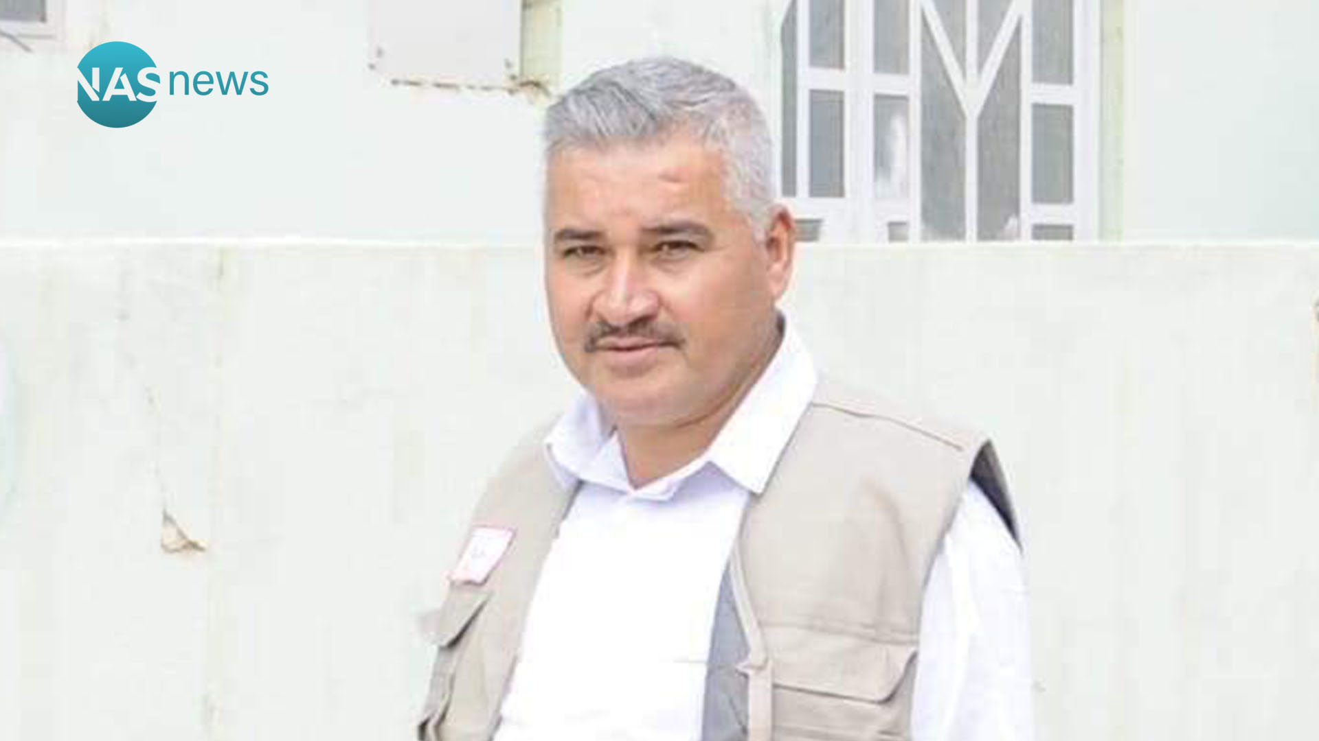"""صور ومعلومات جديدة حول الفرنسيين الذي """"اختفوا"""" في بغداد: غادروا بسيارة أجرة!"""