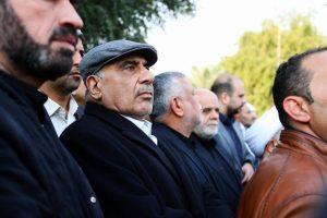 """هل يتحدى عبد المهدي منتقديه بـ """"الفروة""""؟!"""