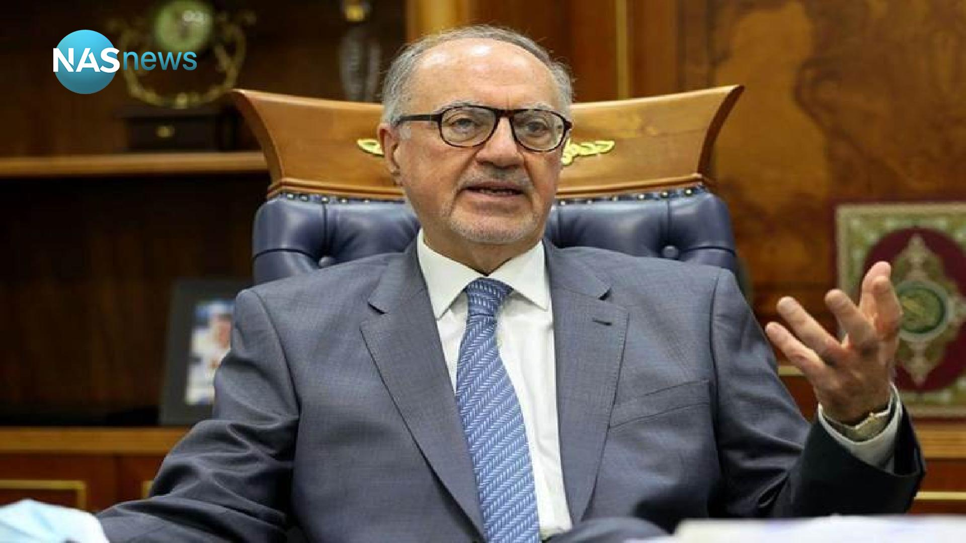 A new statement from the Iraqi Minister of Finance about the budget, the dollar and oil..