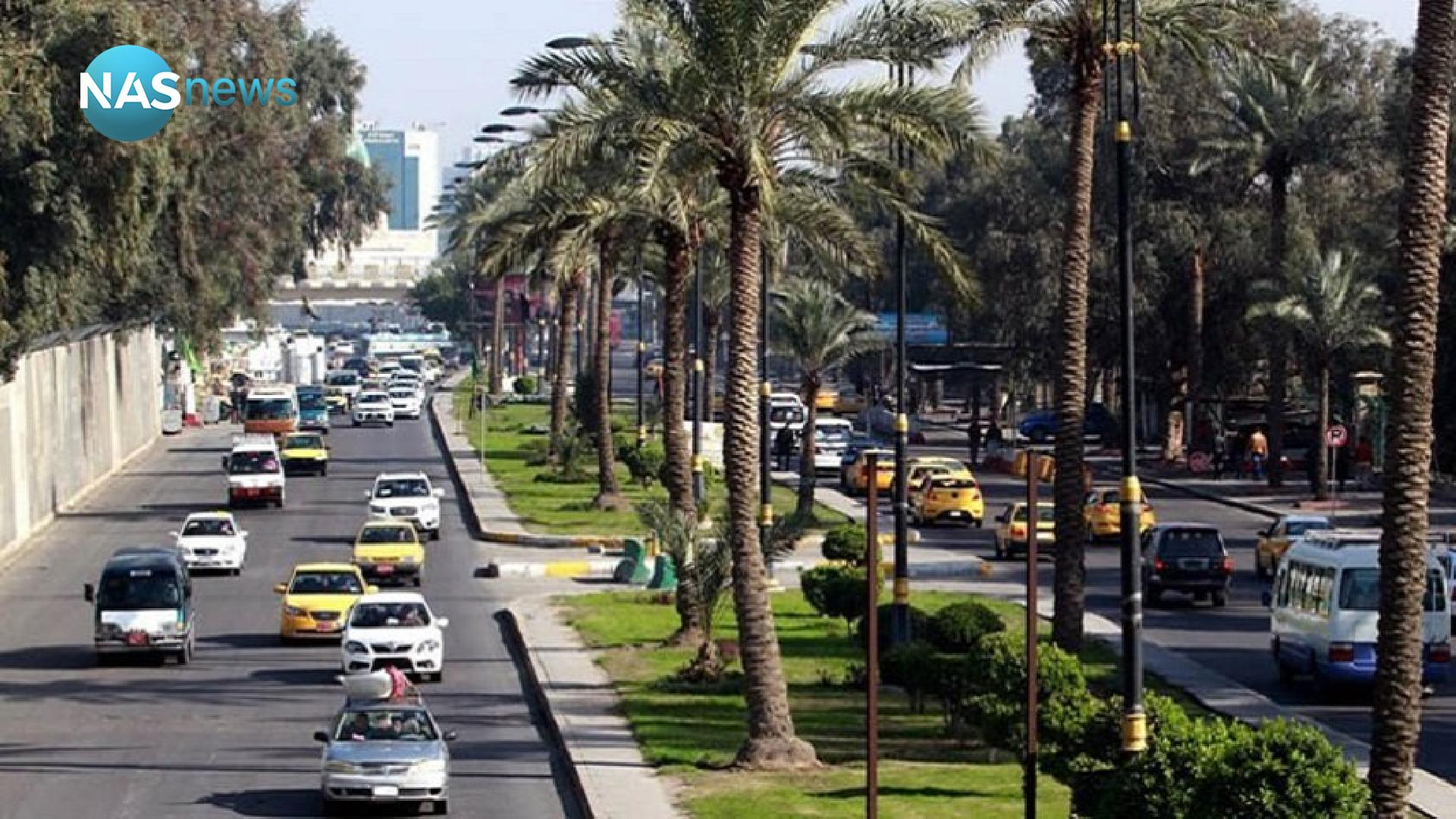 An Iraqi observer provides an interesting explanation about the reality of the upcoming climate devastation