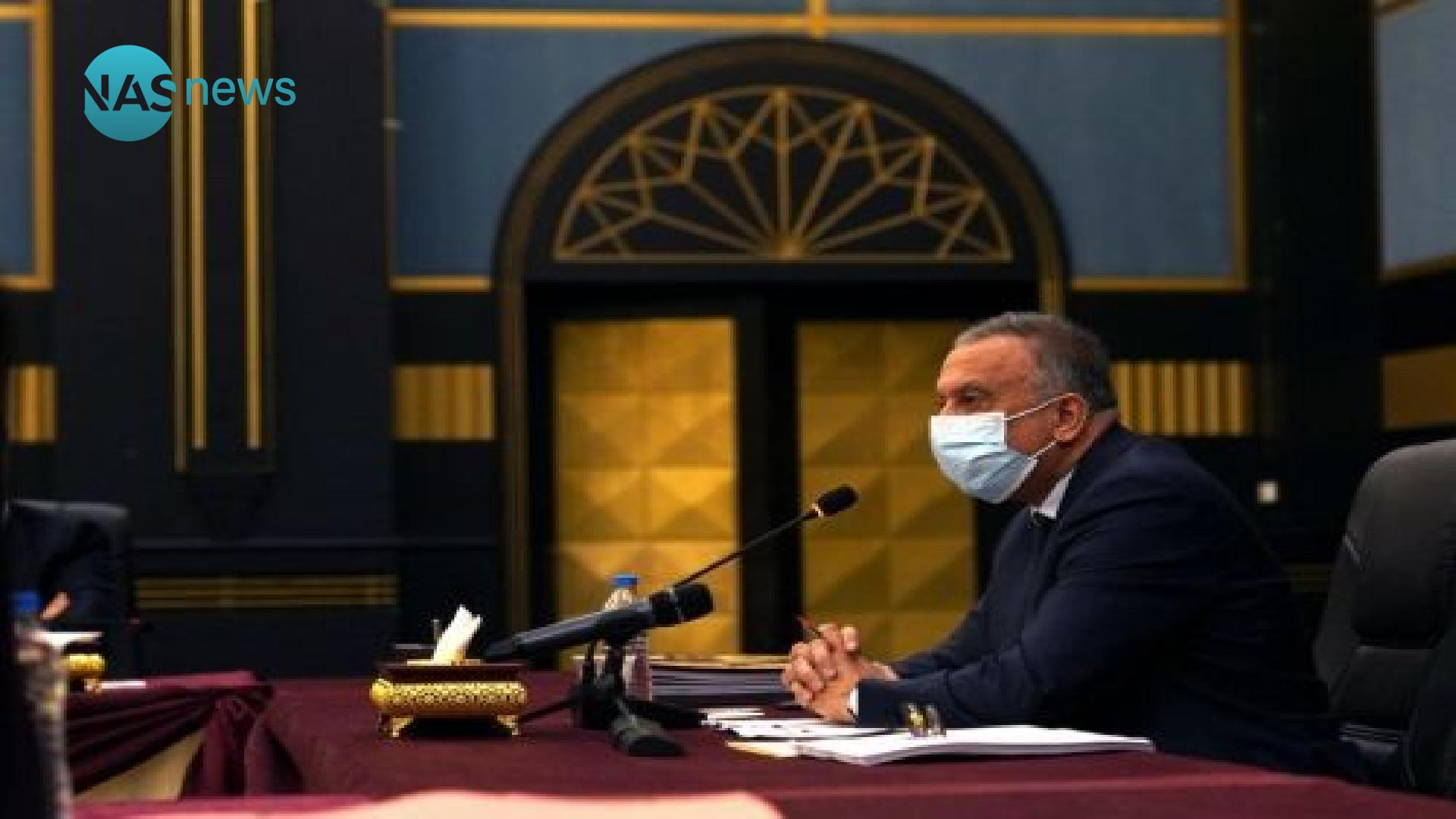 The Iraqi ambassador to Saudi Arabia talks about Al-Kazemi's visit: We expect big results