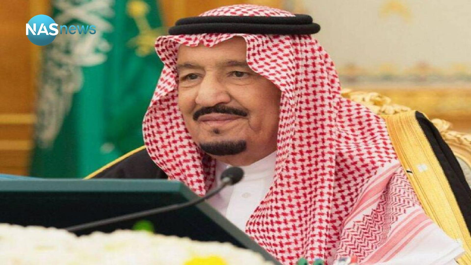 الملك سلمان يعيد هيكلة هيئة كبار العلماء