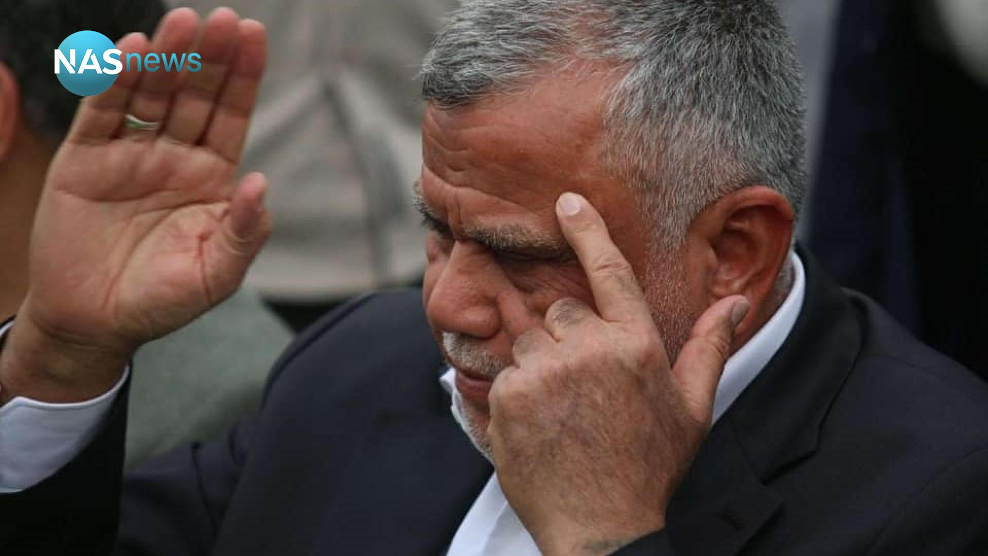 Hadi Al-Amiri - Al-Fateh bloc will achieve a overwhelming victory in the October elections