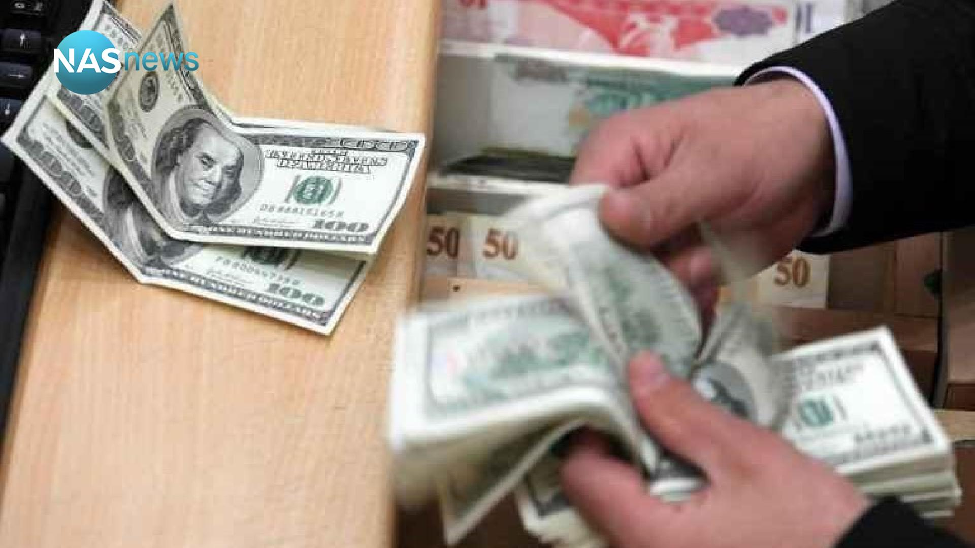 After adjusting the exchange rate ... a specialized committee to suggest solutions for investment projects