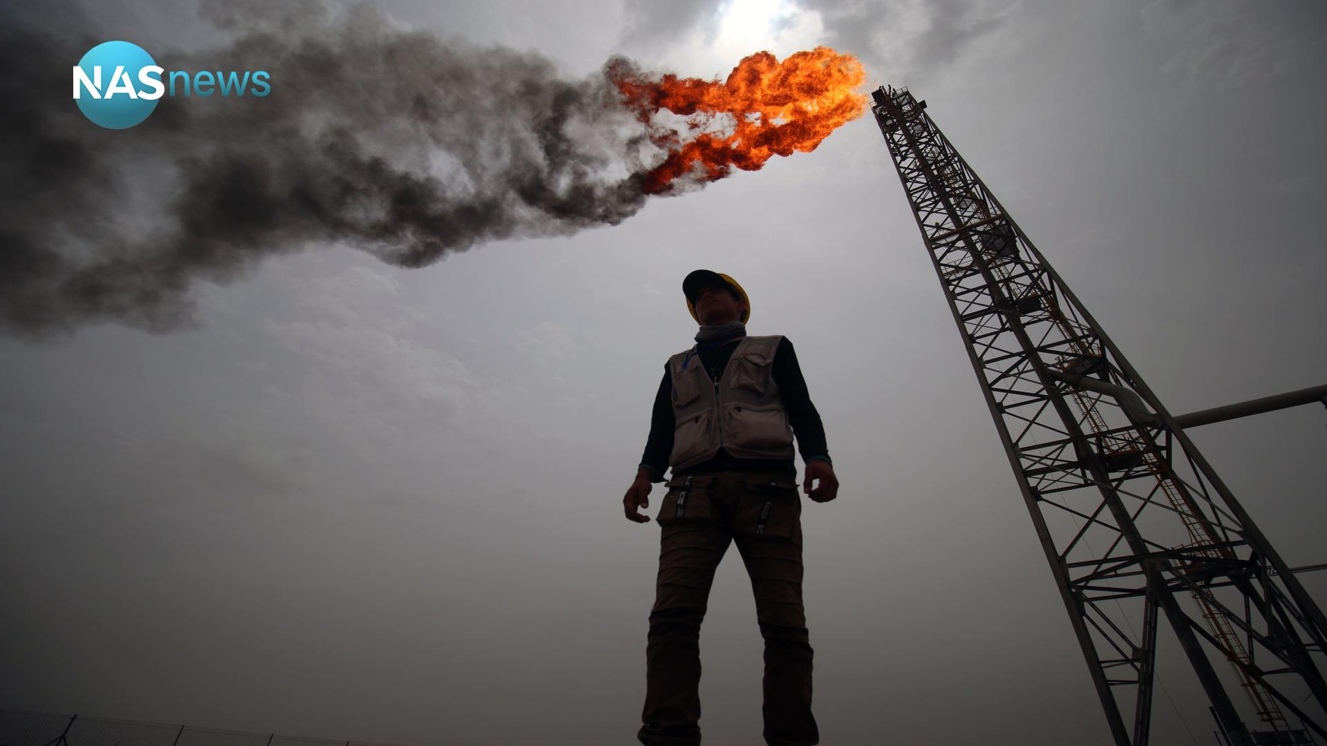 The Ministry of Oil reveals an agreement with international companies to invest in renewable energy