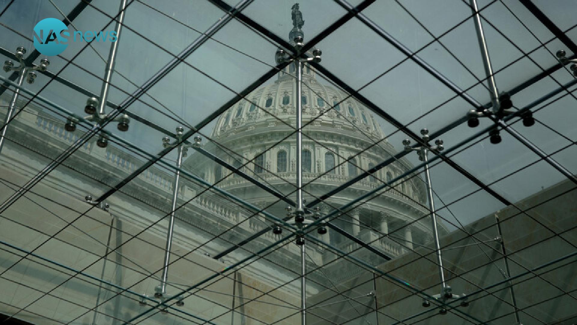The US Congress prohibits spending to control oil in Iraq 7e259ebf4-35030-202007100853