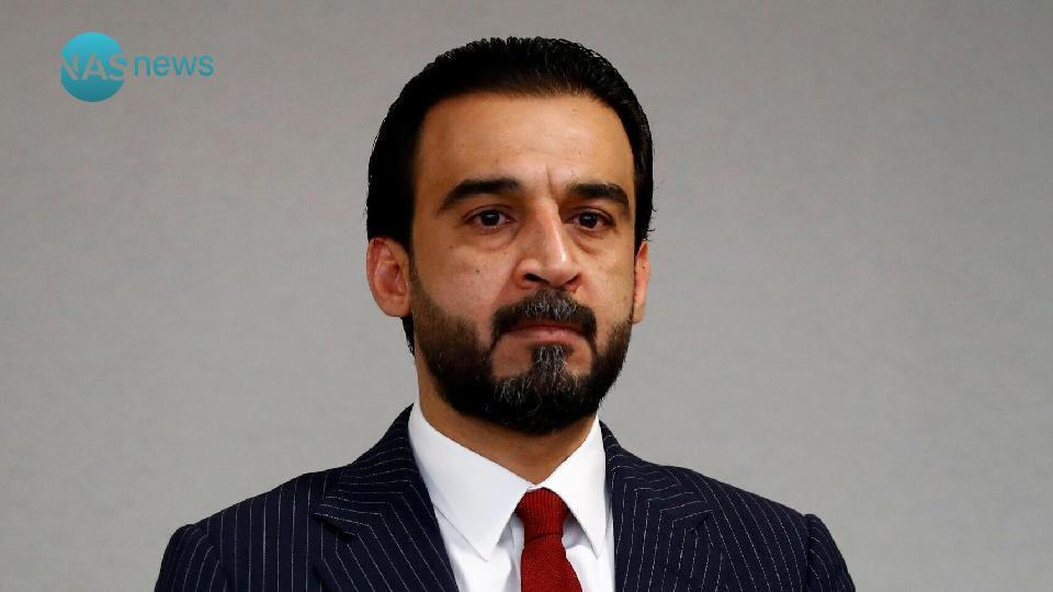 الحلبوسي يعلق على دعوة الصدر: يجب تبنّيها حكومياً وبرلمانياً