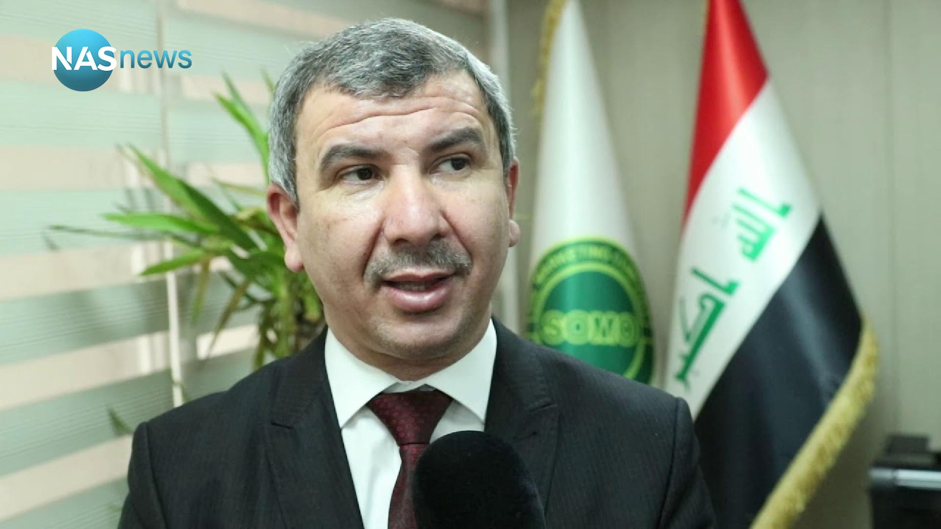 The Minister of Oil reveals a plan to provide an optimal environment for international investment companies