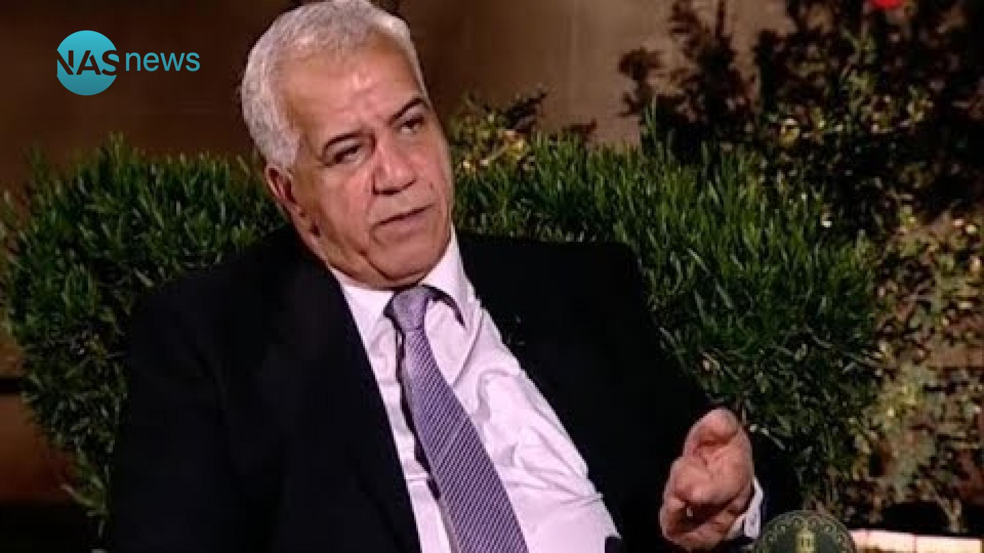 Abdul-Mahdi: I will lift the parliament request for my resignation - Page 6 B836641af-36882-202008020720