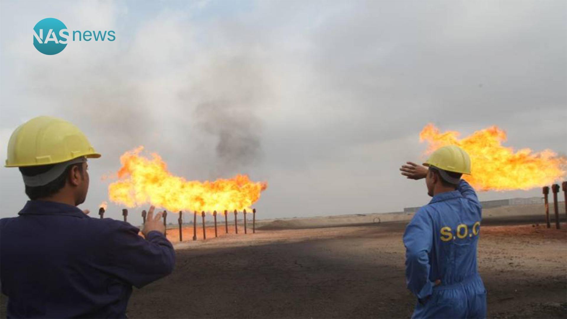 رويترز: العراق خفّض سعر خام البصرة لشهر أكتوبر