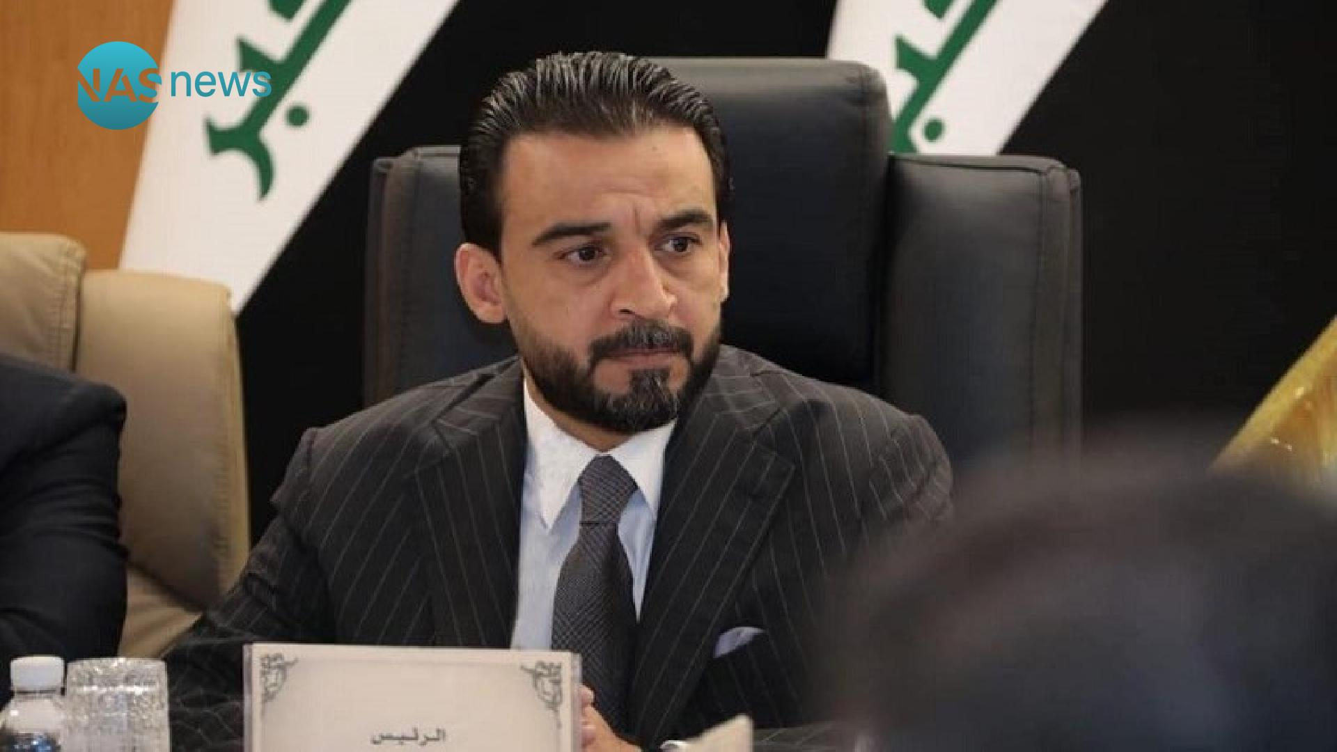 Abdul-Mahdi: I will lift the parliament request for my resignation - Page 6 C81b135f5-39577-202009051046