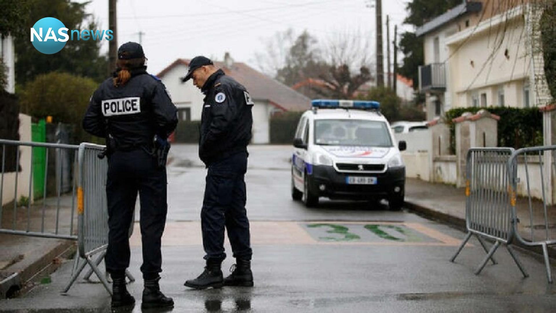 فرنسا تستعد لطرد 231 مدرجاً على قائمة المراقبة الحكومية