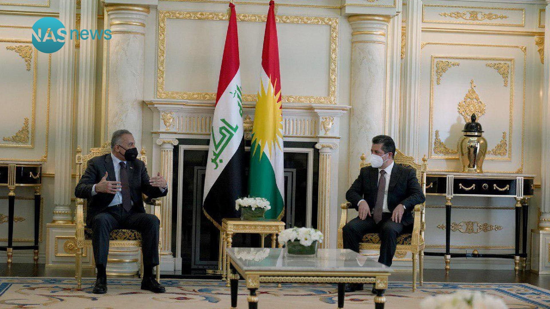 "Minister of Finance reveals the ""in-depth"" talks between Erbil and Baghdad next week on the oil of the region - Page 4 E45700994-39951-202009100236"