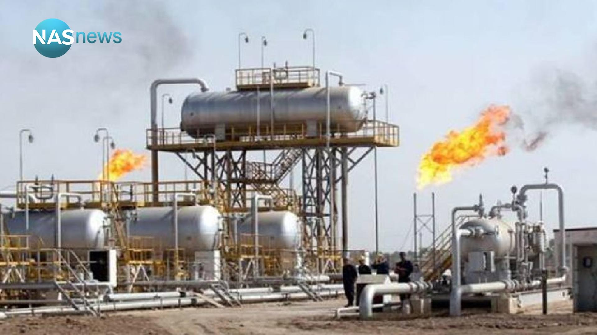 """""""Bloomberg"""" reveals an imminent agreement between Iraq and a French oil company"""