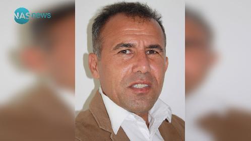 محمد العبادي : عن اللا-دولة في العراق