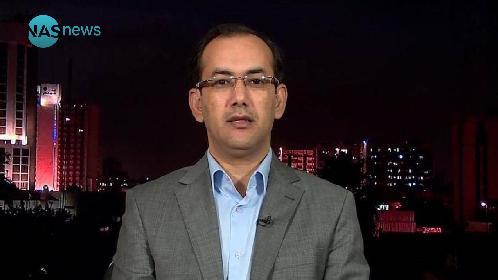هاني فحص : خيارات حكومة الكاظمي لاستعادة الدولة