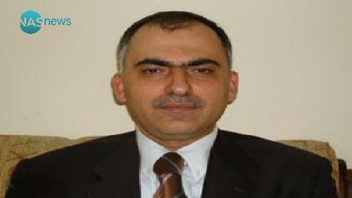 سردار عزيز : التردد الإيراني بين ترمب وبايدن